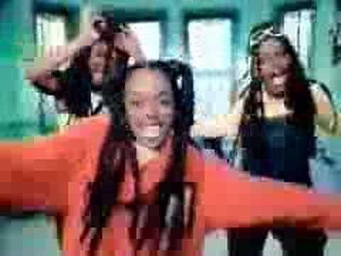 Cleopatra's Theme - Cleopatra Theme: 90s one hit wonders
