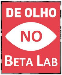 #BetaAjudaBeta #OperacaoBetaLab #SDV