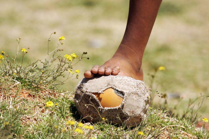 international soccer photography