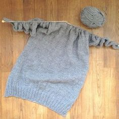 Tricot 2
