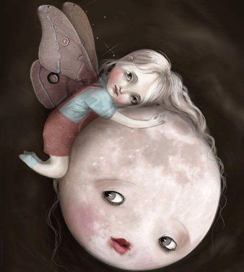 """Perder la alegría de vivir, la espontaneidad o esa ilusión cotidiana, nos convierte en ocasiones en un adultos """"heridos"""", desconectados de su niño interior,"""