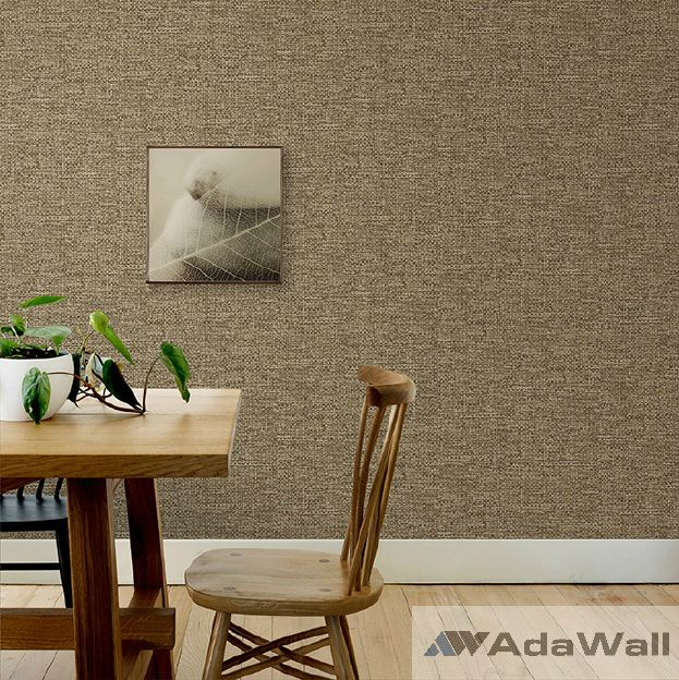 AdaWall paper factory wallpaper wallcovering wallpapers wallcoverings mimar homedecoration papierpeint curtain oboi tapeten tapezieren tapete tapeter cartadaparati decoration architecture wallsticker laminateflooring heimtextil heimtex обои интерьер maisonobjet wallart interiordesign mosbuild adawall walldesign indigobrussels papeldeparede adawallpaper wood stone creative big5 turkey butterfly belgiumhause istanbul fire özates korean vinly catalogue simurg phoenix interior geometric love…