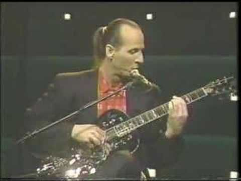 1967 by Adrian Belew - YouTube