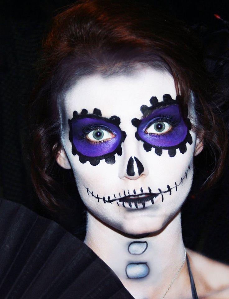 sugar_skull_by_make_up_magick-d3ba0o2