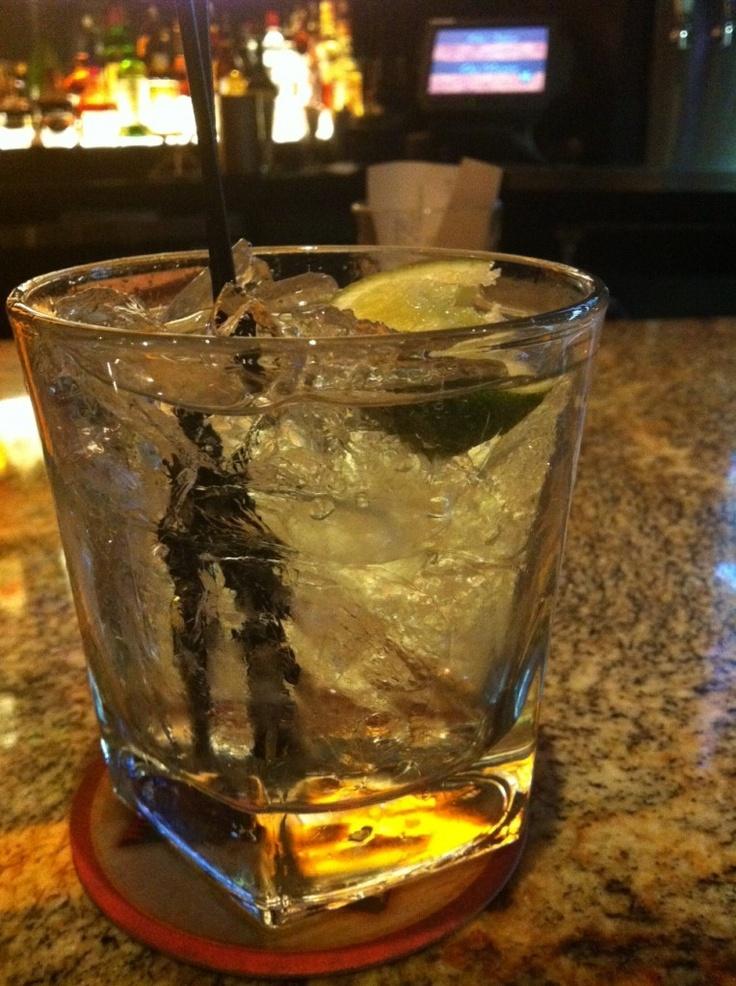 best 25 strongest vodka ideas on pinterest alcoholic. Black Bedroom Furniture Sets. Home Design Ideas
