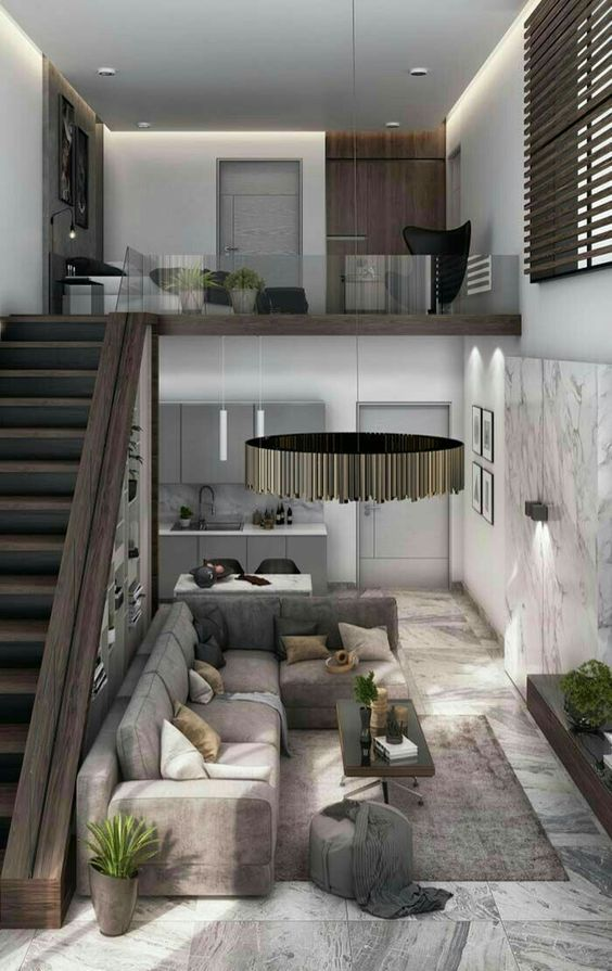 Living Room Ideas Apartment | 27 Amazing Cozy Living Room Design Ideas Inspiring Living Room