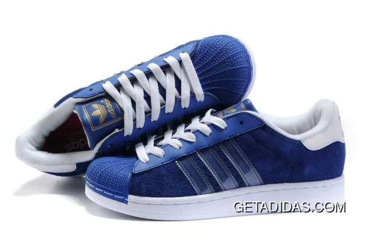 http://www.getadidas.com/famous-brand-dropshipping-supported-sneaker-shoes-blue-mens-adidas-adicolor-topdeals.html FAMOUS BRAND DROPSHIPPING SUPPORTED SNEAKER SHOES BLUE MENS ADIDAS ADICOLOR TOPDEALS Only $76.01 , Free Shipping!