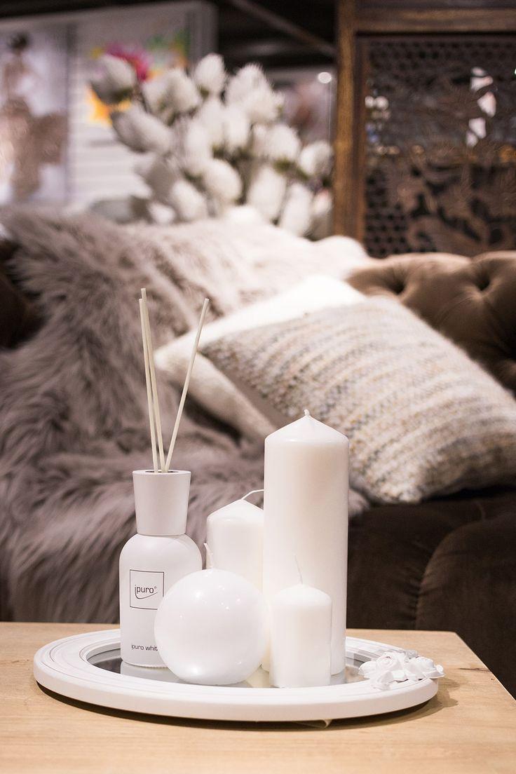 1000+ ideas about dekoration wohnzimmer on pinterest | gartendeko