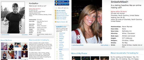 de beque catholic women dating site Meet single women in de beque co online & chat in the forums dhu is a 100% free dating site to find single women in de beque catholic singles houston.