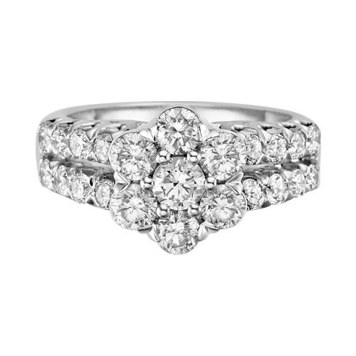 117 best images about fred meyer jewelar on pinterest. Black Bedroom Furniture Sets. Home Design Ideas