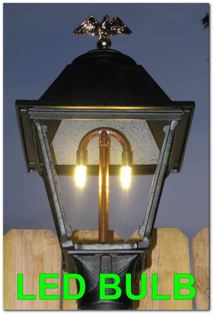 35 Best Gas Lights Lamps Historic Vintage Antique Images