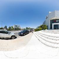 ΙΕΚ ΞΥΝΗ ΓΛΥΦΑΔΑ  virtual tour 360 --> http://www.anakalypse.gr/ΙΕΚ-ΞΥΝΗ-ΓΛΥΦΑΔΑ