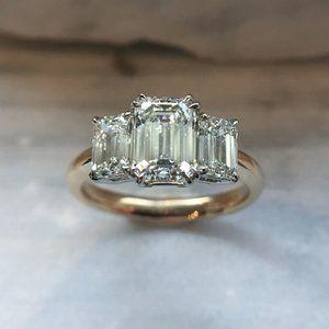 honey-jewelry-co-three-stone-emerald-cut-engagement-ring.JPG