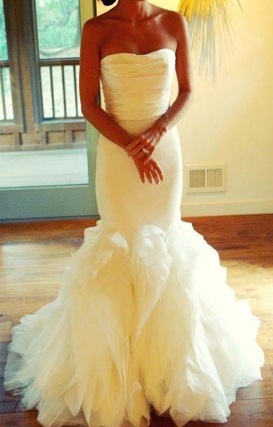 Вера Вонг свадебные платья ETHEL