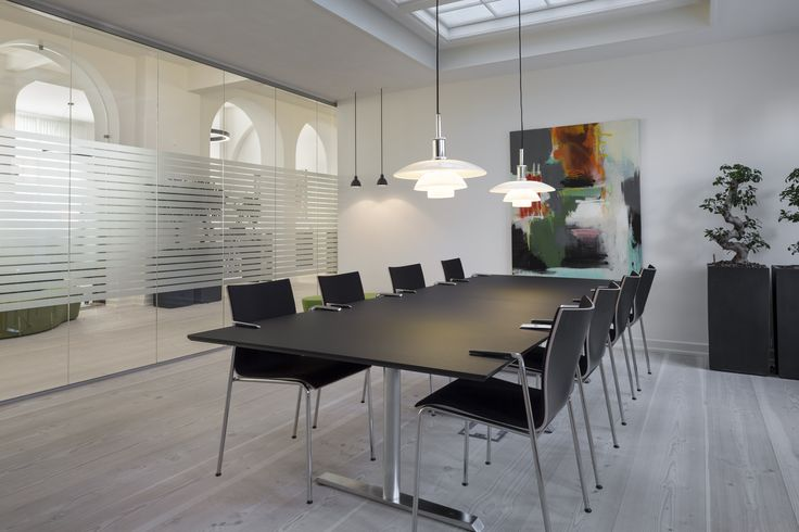 PH 3½-3 Pendant • Danish Design by: Poul Henningsen • Louis Poulsen.