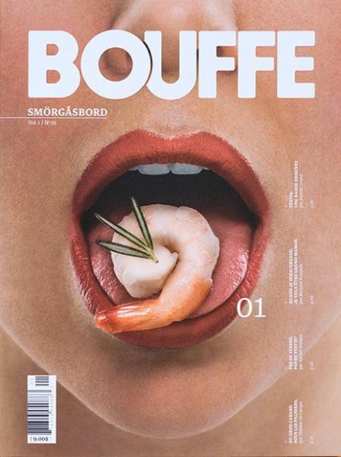 :: Bouffe (Canada) ::