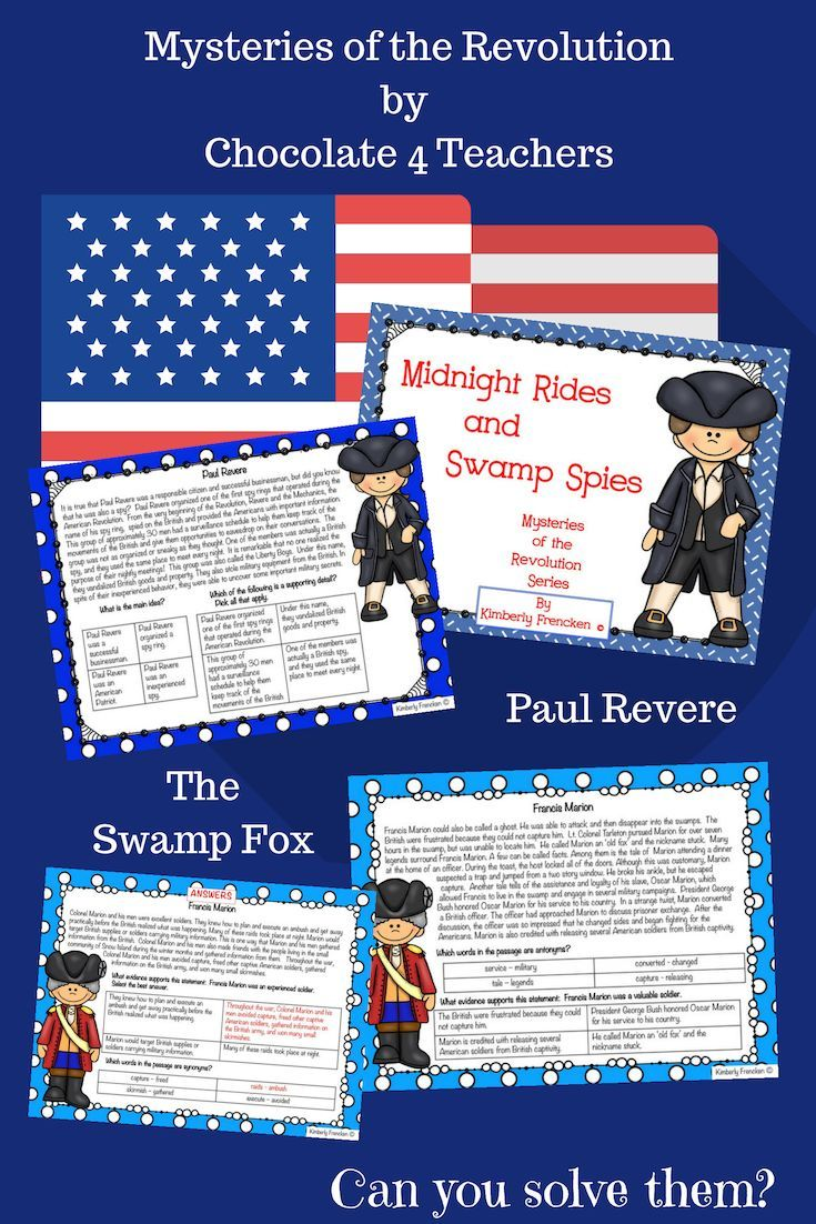 The True Tale Of Paul Revere S Famous Midnight Ride And The Tale Of Another Shadowy Rider Then Read About Teaching Social Studies Teaching Teaching Resources [ 1102 x 735 Pixel ]