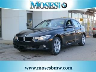 Check out this 2013 328xi that is one sale for under invoice at $42,445 (was $45,145).  Find more closeout deals at Moses BMW's #RedHotAmericanSummerSale at http://www.mosesbmw.com/newspecials.aspx