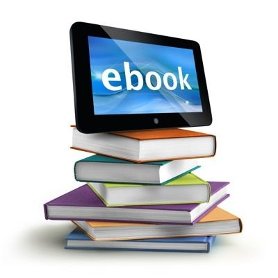 Today is the time of Free eBooks pdf, Ebook, free ebooks, free ebooks pdf, e-book, ebooks free, ebooks for free