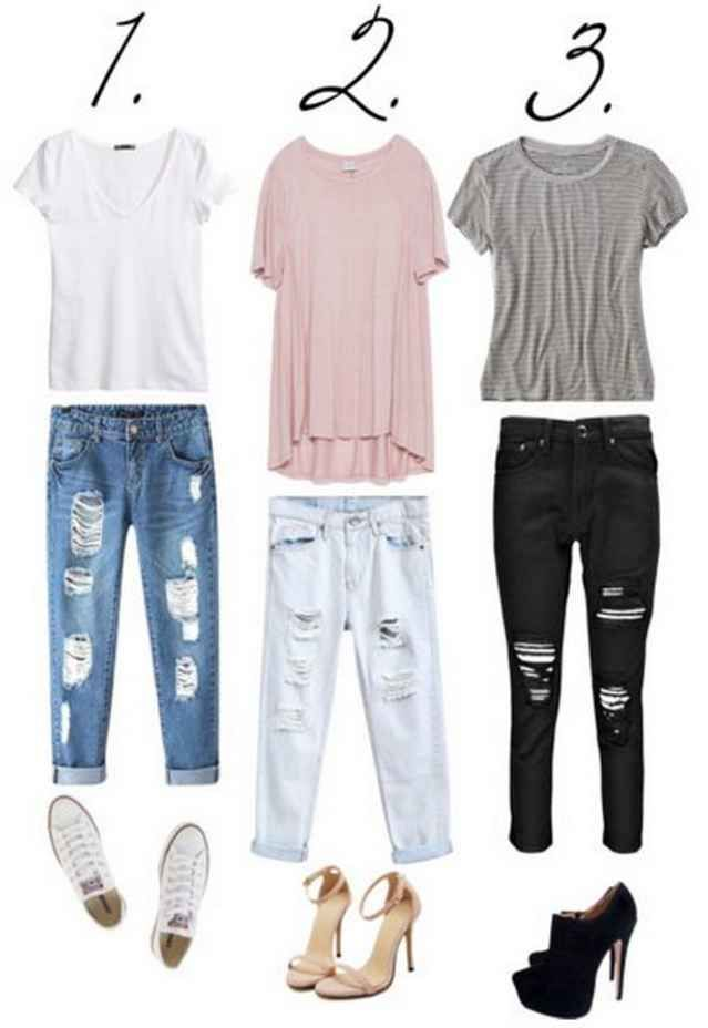 """Music Video Inspiration: Selena Gomez's """"Good for You"""" - College Fashion"""