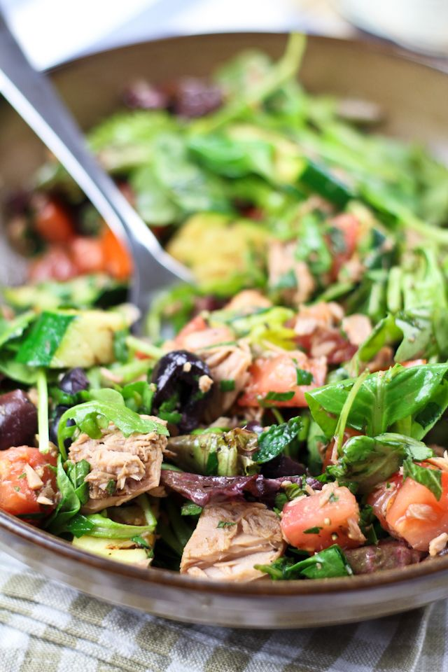 17 best images about tuna salad recipes with a twist on for Best tuna fish salad