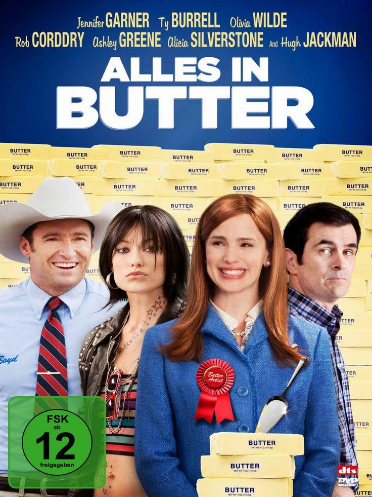 Alles in Butter (Butter) ★★★★★★★★★★★★★★★★★★★★★★★★★ ► Mehr Infos zum Film auf ➡ http://www.kochmedia-film.de/dvd/details/view/film/alles_in_butter/ & im O-Ton auf ➡ http://www.butterthemovie.com - und wir freuen uns sehr auf Euren Besuch! ★★★★★★★★★★★★★★★★★★★★★★★★★ Alle Trailer dazu gibt's in unserem Kanal ➡ http://YouTube.com/VideothekPdm - wir wünschen BESTE Unterhaltung! ◄ ★★★★★★★★★★★★★★★★★★★★★★★★★ #AllesinButter #Butter #Komoedie #Film #Verleih #VCP #Videothek #Potsdam #DVD #Bluray