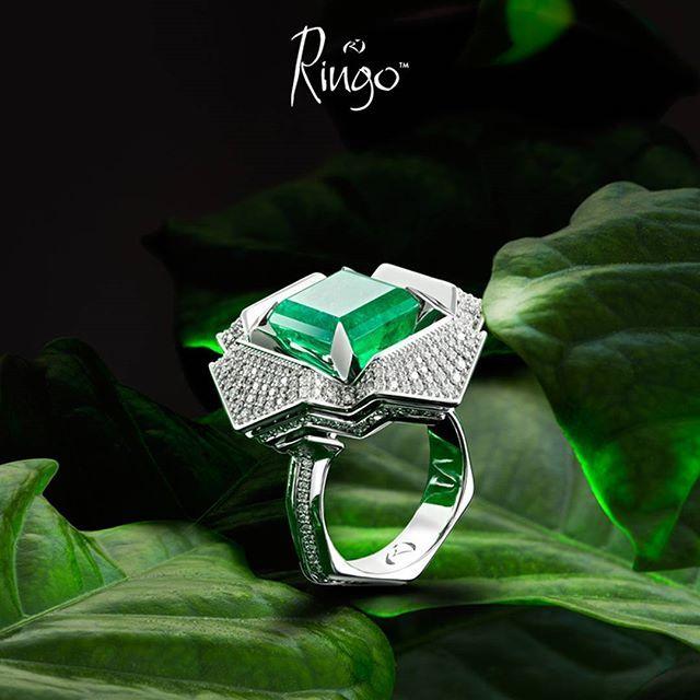 💎EGO  collection Gold, diamonds  #jewelrydesign #jewellery #jewelry #gold #diamond #diamonds #ring #earrings #pendant #necklace #braclet #ringojewelrydesign @ringojewelrydesign #ринго #ювелирныеукрашения #бриллиант #бриллианты #кольца #серьги #подвески #подарок #2016 #золото #золотыеукрашения #ringojewelry #екатеринбург