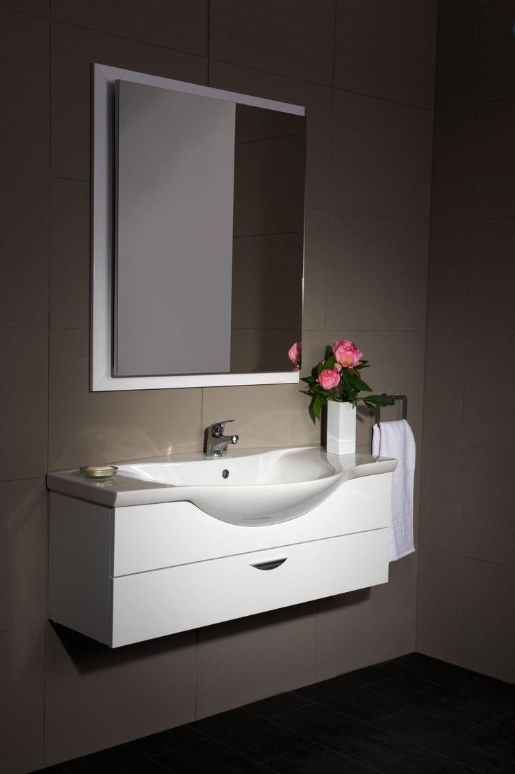 Bathroom vanities sydney wholesale - Buy Bathroom Vanity
