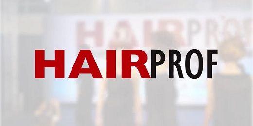 Δείτε σε λίγα λεπτά όλα όσα έγιναν στην 2η HairProf ! (video)