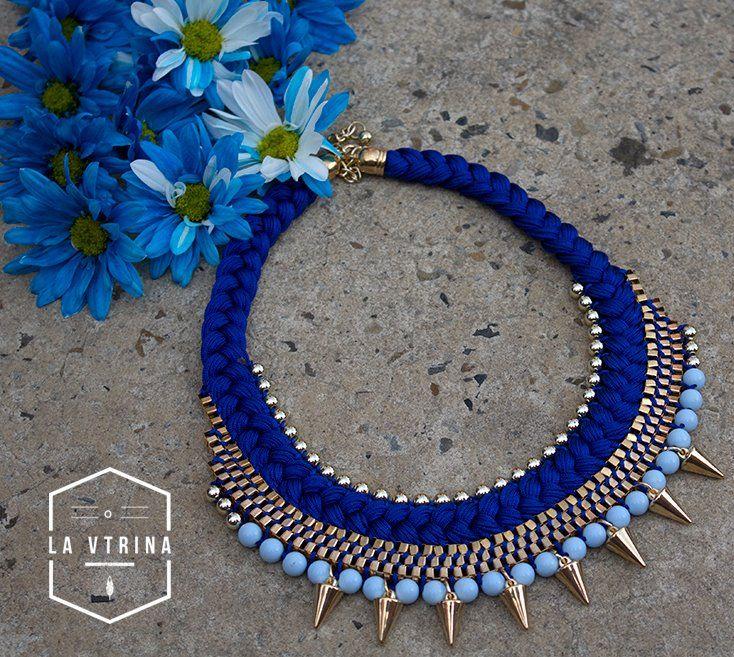 Azules que enamoran  $55.000