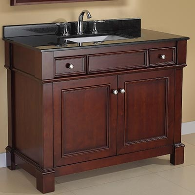 costco bathroom vanity 28 images costco bathroom vanity sink bathroom home decorating. Black Bedroom Furniture Sets. Home Design Ideas