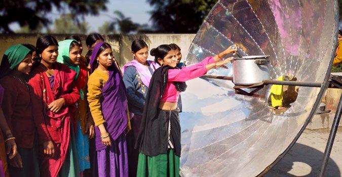 What we do: Post-2015 development agenda and SDGs | UN Women – Headquarters