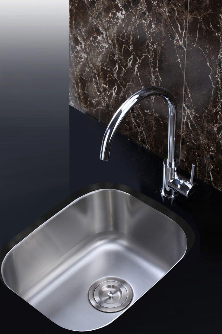 Die 25 besten ideen zu bar sinks auf pinterest waschbecken