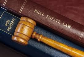 Need any Real Estate Law Services. Please contact us at 905.290.7205. or Visit us at http://www.bklaw.ca/practice-area/real-estate-law/