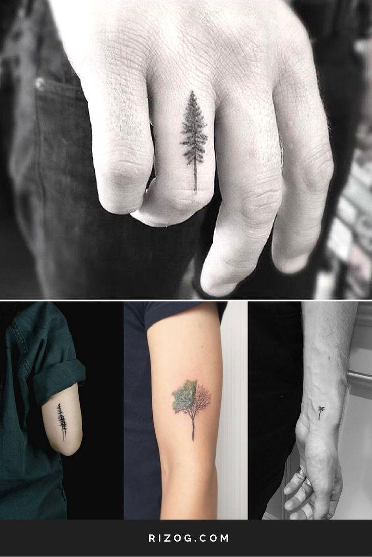 Tatuaje En El Brazo Para Hombres 2020 Significado Disenos Imagenes Tatuaje De Arbol Para Hombres Tatuajes Brazo Tatuajes De Brazo Pequeno