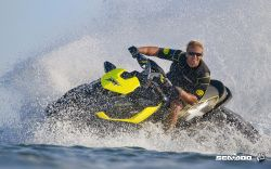 New 2012 SeaDoo Boats RXT-X 260 Personal Water Craft Boat Boat - iboats.com
