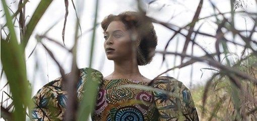 "Beyoncé Releases Video For Lemonade's ""All Night"""