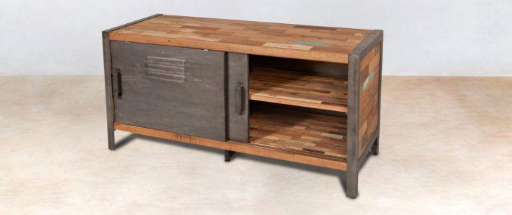 Interior Design Bahut Pas Cher Meuble Exotique Pas Cher Bahut En Pin Buffet Cuisine Bois Tv Lit Of Quelle Couleur Ma Furniture Office Desk