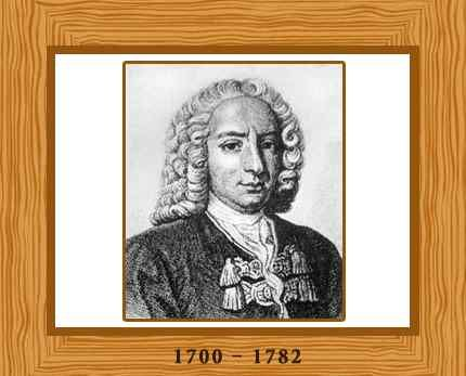 Daniel Bernoulli was a Swiss physician, doctor and mathematician. He is most prominent for his applications of mathematics to mechanics, particularly fluid mechanics, and for his exceptional work in probability and statistics. Bernoulli's theorem is the foundation of many engineering applications, such as aircraft wing design.