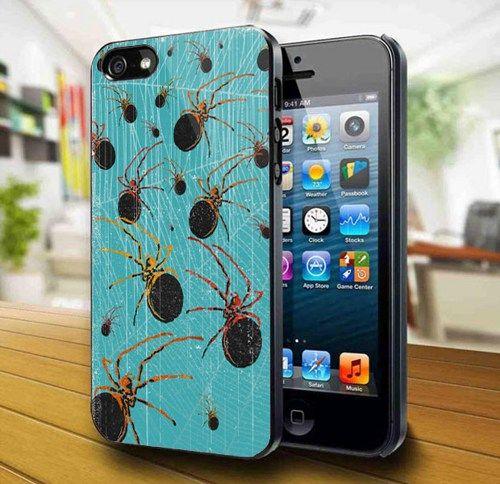 D Animal Iphone  Cases