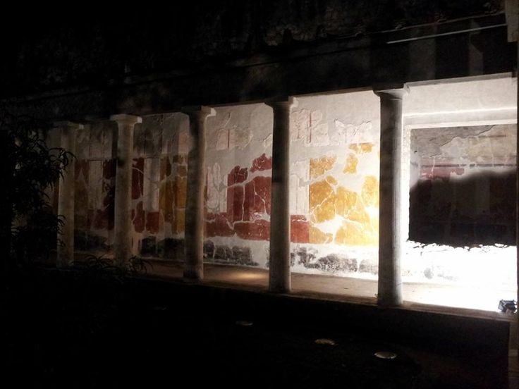 http://archeoclubtorre.altervista.org/blog/foto-video-serata-20-sett-2014-in-occasione-delle-giornate-europee-patrimonio/