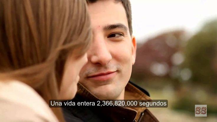 86,400 Segundos Para Cambiar Tu Vida [Increíble Historia de Reflexión]