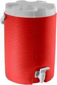 Image result for insulated water dispenser