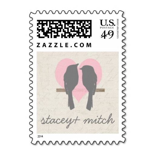 >>>Low Price Guarantee          	Love Bird Rustic Wedding Postage           	Love Bird Rustic Wedding Postage Yes I can say you are on right site we just collected best shopping store that haveReview          	Love Bird Rustic Wedding Postage Review on the This website by click the button belo...Cleck Hot Deals >>> http://www.zazzle.com/love_bird_rustic_wedding_postage-172682424964237921?rf=238627982471231924&zbar=1&tc=terrest