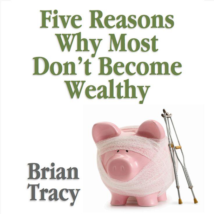 no excuses brian tracy free pdf