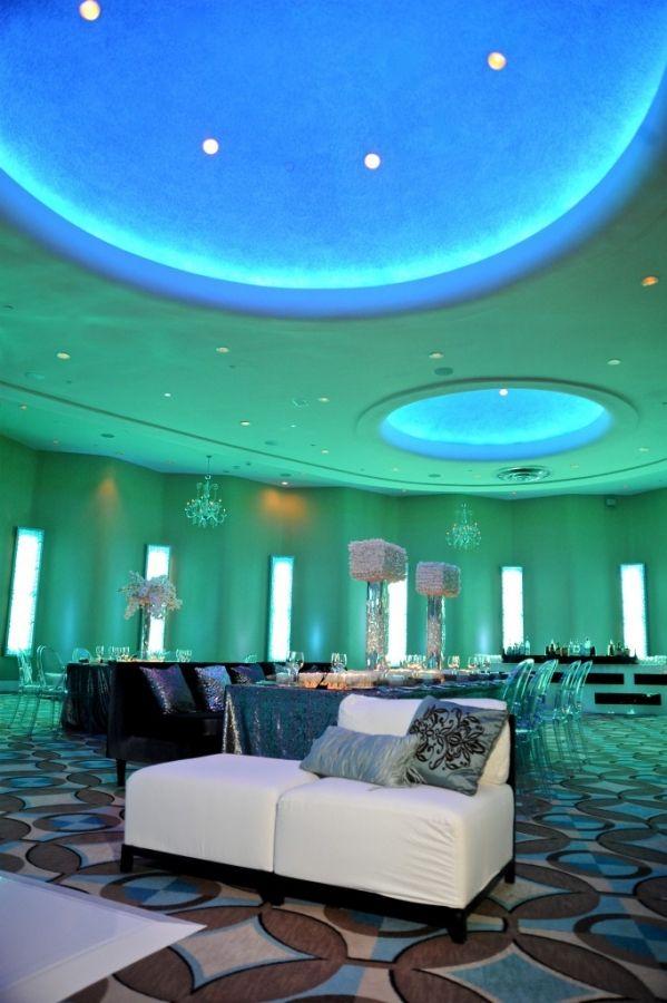 17 Best Cove Lighting Images On Pinterest Cove Lighting