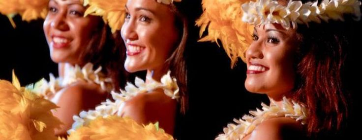Old Lahaina Luau | Best Luau in Maui, Hawaii, voted best- a must do!!