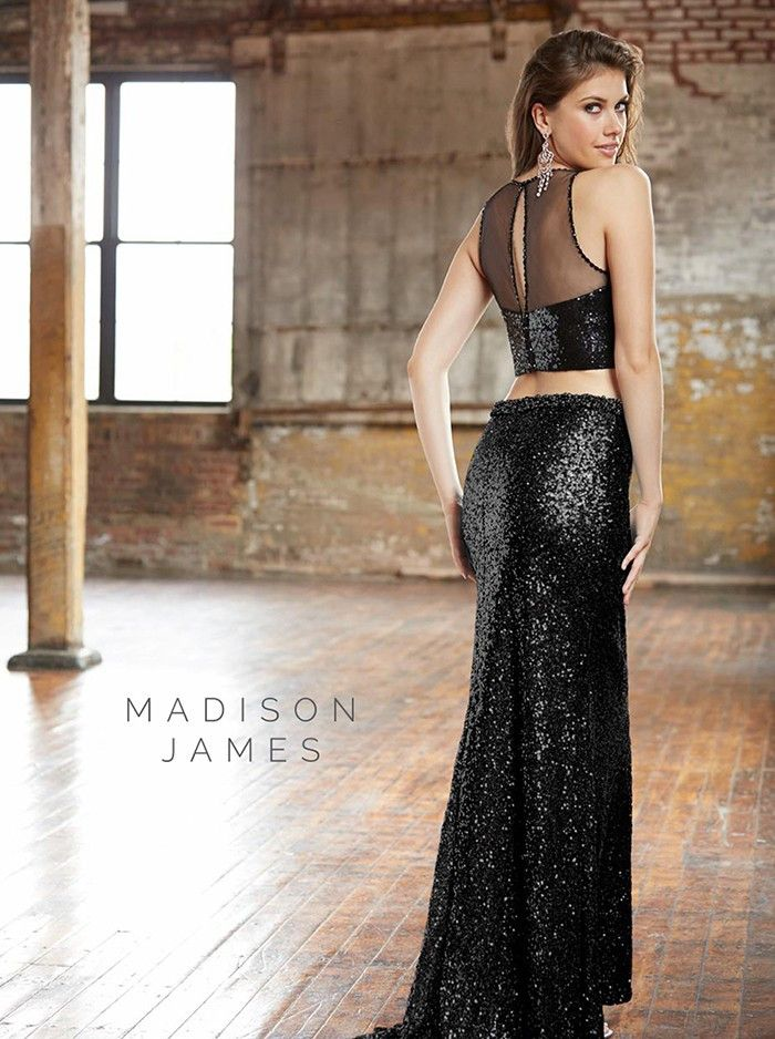 65 Best Dallasfort Worth Tx Promsocial Dresses Sale Images On