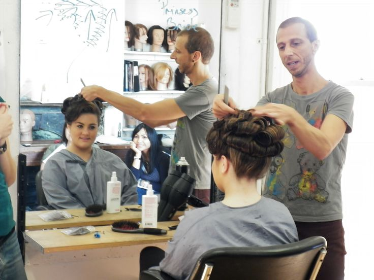 An Interview of Expert Hairdressers of Melbourne - Biba Academy of Hair and Beauty -   Are You looking for best Hairdressers in Melbourne? Then No Need to Look Furthur - Our hairdressing courses provides you hands on experience that is needed you to enter a career as a hairdressers. Know more : http://www.bibaacademy.com.au/courses/certificate-iii/