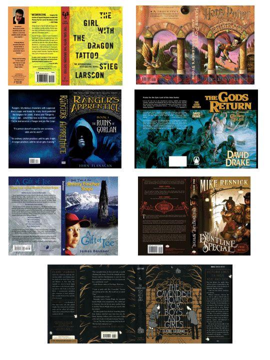 mini book covers - Google Search http://resinmuse.com/434/printable-book-covers-msd-slim-mini-size/
